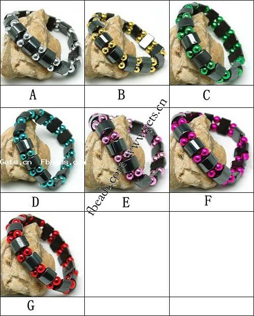 WHOLESALE MAGNETIC BRACELETS,BUY WHOLESALE MAGNETIC BRACELETS FROM