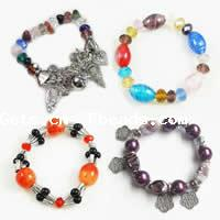 Fashion Create Jewelry Bracelets