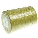 Ribbon Sparkle, ar, 12mm, :250Oborr, 10PC/Shumë,  Shumë
