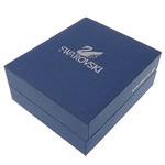 Box karton Varëse, Drejtkëndësh, blu, 70x80x30mm, 10PC/Shumë,  Shumë