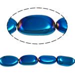 Beads Crystal, 18-25mm, : 1.2-1.5mm, :15.5Inç, 20Fillesat/Shumë,  Shumë