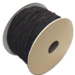 Thread najlon, Najloni, elastik, 0.80mm, 3PC/Shumë,  Shumë