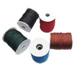Thread najlon, Najloni, ngjyra të përziera, 1.50mm, 5PC/Shumë,  Shumë