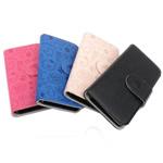 Cover Mobile Phone, Plastike PC, Drejtkëndësh, asnjë, për 5g, ngjyra të përziera, 70x130x21mm, 10PC/Shumë,  Shumë