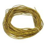 Plastike Cord Net Thread, ar, 4mm, :450m,  Shumë
