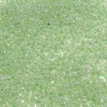 Ngjyra rreshtuar Farë Glass Beads, Seed Glass Beads, Round, ngjyra-rreshtuan, asnjë, drita e gjelbër, 2x1.9mm, : 1mm, 30000PC/Qese,  Qese