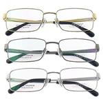 Eyewear Frames, Titan, with Rrëshirë, Shape Tjera, asnjë, asnjë, ngjyra të përziera, 35x140x135mm, 5PC/Shumë,  Shumë