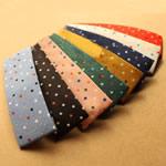 Snap Flokët Clips, Leckë, with Velveteen & Stainless Steel, Drejtkëndësh, asnjë, spot ylber, ngjyra të përziera, 80x25mm, 100PC/Shumë,  Shumë
