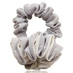Elastike Hair, Silk pe, Lule, elastik, asnjë, asnjë, 65x115mm, 6PC/Shumë,  Shumë