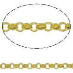 Tunxh, Shape Tjera, ngjyrë ari praruar, asnjë, asnjë, , nikel çojë \x26amp; kadmium falas, 1.50x1.64x0.60mm, : 100m,  PC