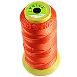 Thread najlon, Najloni, Shape Tjera, pa elastik, asnjë, kuq pak portokalli, 0.70mm, :310m, 10PC/Shumë,  Shumë