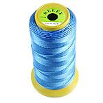 Thread najlon, Najloni, Shape Tjera, pa elastik, asnjë, blu, 0.70mm, :310m, 10PC/Shumë,  Shumë