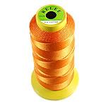 Thread najlon, Najloni, Shape Tjera, pa elastik, asnjë, kuq pak portokalli, 0.50mm, :480m, 10PC/Shumë,  Shumë