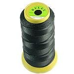 Thread najlon, Najloni, Shape Tjera, pa elastik, asnjë, e zezë, 1.20mm, :170m, 10PC/Shumë,  Shumë