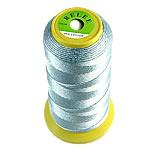 Thread najlon, Najloni, Shape Tjera, pa elastik, asnjë, dritë blu, 1.20mm, :170m, 10PC/Shumë,  Shumë