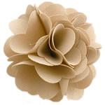 Leckë, Lule, asnjë, asnjë, deve, 75x75mm, 60PC/Shumë,  Shumë