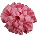 Leckë, Lule, asnjë, asnjë, rozë, 55x55mm, 50PC/Shumë,  Shumë