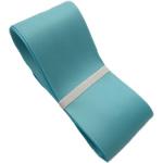 Saten Ribbon, asnjë, asnjë, dritë blu, 38mm, 100m/Shumë,  Shumë