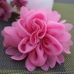 Lule, asnjë, asnjë, rozë, 80x80mm, 40PC/Shumë,  Shumë