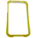 Cover Mobile Phone, Drejtkëndësh, asnjë, për 4GS, i verdhë, 70x120x10mm, 20PC/Shumë,  Shumë
