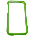 Cover Mobile Phone, Drejtkëndësh, asnjë, për 5g, e gjelbër, 70x130x9.50mm, 20PC/Shumë,  Shumë