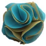 Lule, asnjë, asnjë, asnjë, 55x55mm, 70PC/Shumë,  Shumë