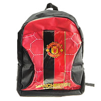 Canvas Backpack, 2014 world cup Brazil Gift, 37x470x110mm, Sold By PC