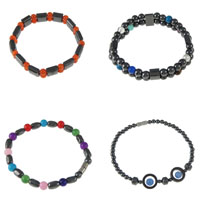 Cats Eye Magnetic Bracelets