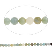 Natürliche Regenbogen Achat Perlen, rund, 10mm, Bohrung:ca. 1.5mm, ca. 38PCs/Strang, verkauft per ca. 15 ZollInch Strang