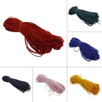 Nylonschnur, Nylon, keine, 2mm, ca. 100WerftenHof/Menge, verkauft von Menge
