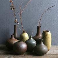 Porzellan Vase, verschiedene Stile für Wahl, verkauft von PC